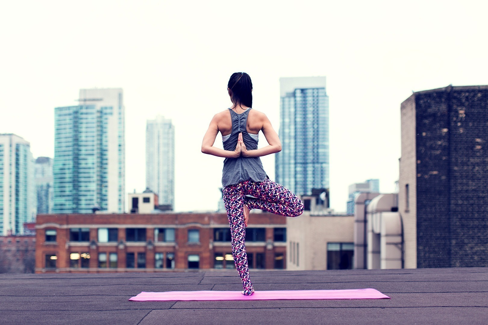 Yoga, meditation, qi gong, tai chi, pranayama, workshops, seminars, educations, yoga video courses