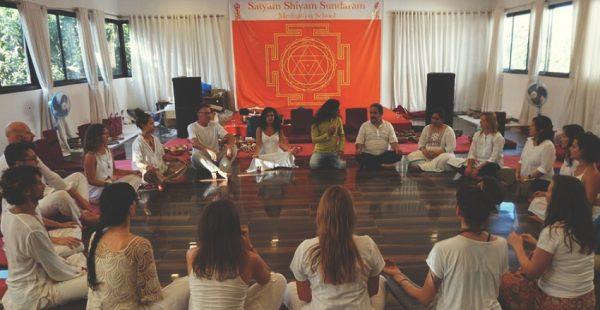 50-Hours-Pranayama-Breathing-Meditation-Teacher-Training-Courses-India