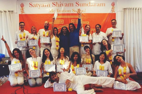 Satyam-Meditation-Teacher-Training